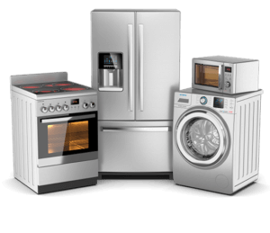 Hooper Services Limited - Industrial Commercial Domestic White Goods Appliances Buy Repair Hire Rent
