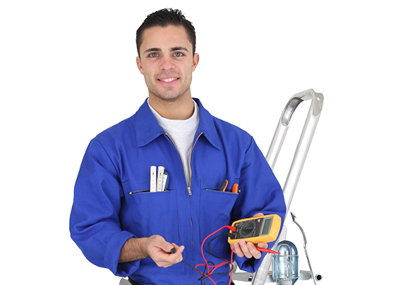 Hooper Services Limited - PAT Testing and Repairs Appliance - Hampshire Portsmouth Southampton