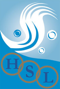 Hooper Services Limited - TSM - cleaning machinery - commercial cleaning - domestic cleaning - white goods appliances