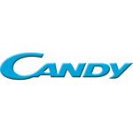 Hooper Services Limited - Working with Candy