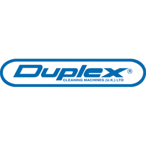 Hooper Services Limited - Working with Duplex