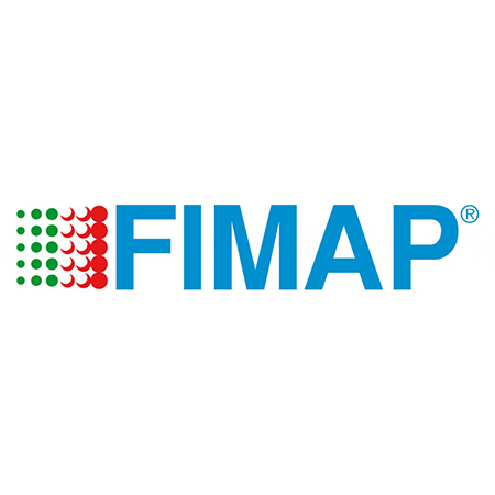 Hooper Services Limited - Working with FIMAP
