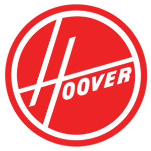 Hooper Services Limited - Working with Hoover