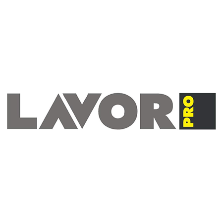 Hooper Services Limited - Working with Lavor