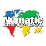Hooper Services Limited - Working with Numatic International
