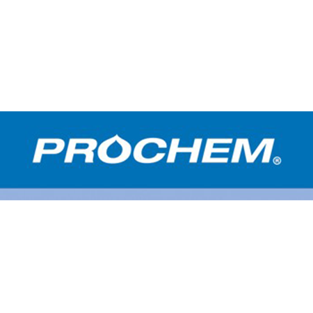 Hooper Services Limited - Working with Prochem