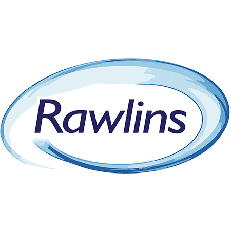 Hooper Services Limited - Working with Rawlins
