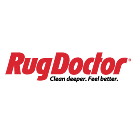 Hooper Services Limited - Working with Rug Doctor