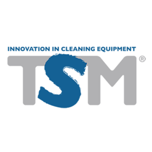 Hooper Services Limited - Working with TSM Italy