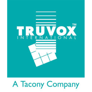 Hooper Services Limited - Working with Truvox