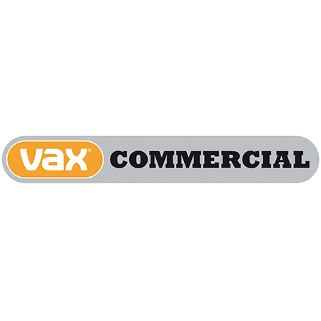 Hooper Services Limited - Working with Vax Commercial
