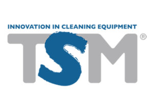 Hooper Services - TSM Cleaning Machines Italy