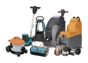 Hooper Services - Cleaning Equipment Hire Rent - Hampshire Portsmouth
