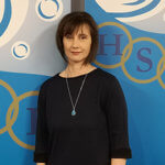 Hooper Services - Janet Hooper - Director of Business Services