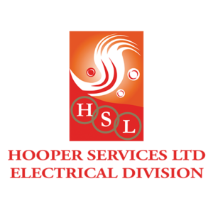 Hooper Services Limited - Electrical Services Division - Electrician Hampshire UK