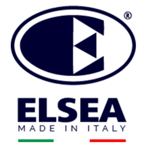 Hooper Services Limited - Working with Elsea