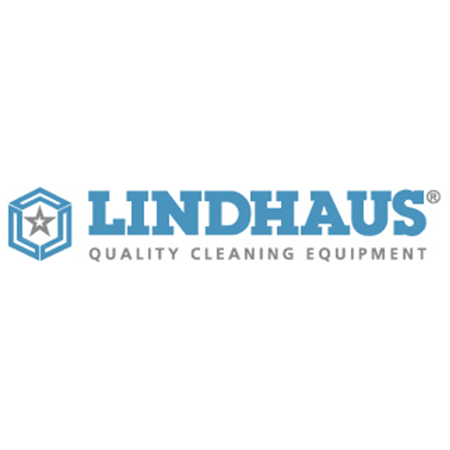 Hooper Services Limited - Working with Lindhaus