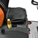 TSM - Grande Brio Ride On 145_porta bibita con bottiglia