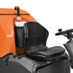 TSM - Grande Brio Ride On 145_porta documenti