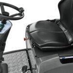 TSM - Grande Brio Ride On 145_porta telefono