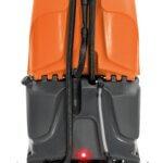 TSM - Grande Brio Ride On 145_posteriore